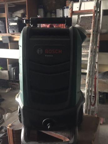 Bosch Fontus