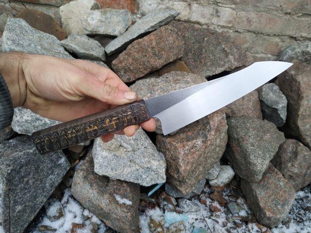 Нож кухонный шефчик