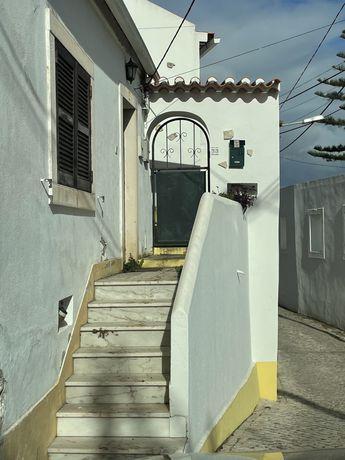 Arrendo moradia t1 Vila Alta Alenquer
