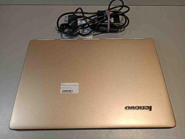 Ноутбук Lenovo IdeaPad Yoga 3 Pro