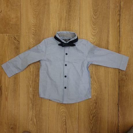 Рубашка NEXT на мальчика