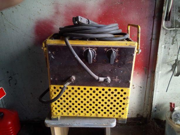 Spawarka elektryczna -okazja.