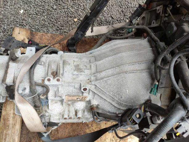 Skrzynie biegów Ford Mustang 3.9 (93-04r)