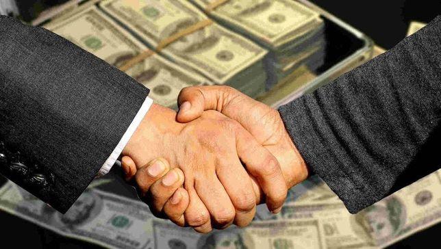 Szybka pożyczka prywatna -z komornikiem dla osób zadłużonych CAŁY KRAJ