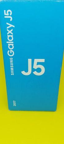 Samsung Galaxy J5 Jak Nowy