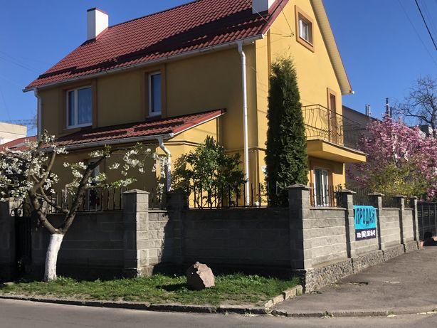 Продаж частини будинку , вул Грабник