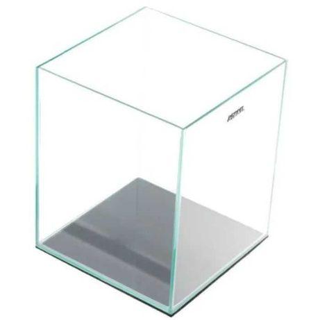 NOWE akwarium 19l, 25x25x30 cm, z zestawu Aquael Shrimp Set 20