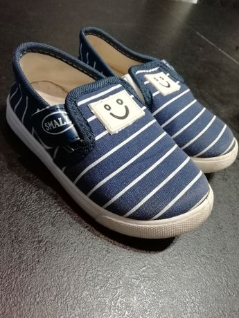 Buty dziecięce rozmiar 26