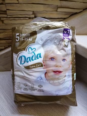 Pieluchy Dada Extra care 20 szt