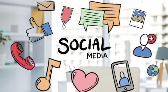 ТАРГЕТ | ПРОДВИЖЕНИЕ | Реклама в соцсетях| Instagram | не накрутка