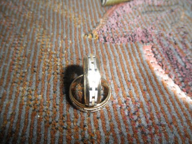 obrączki ślubne 12 i 18mm