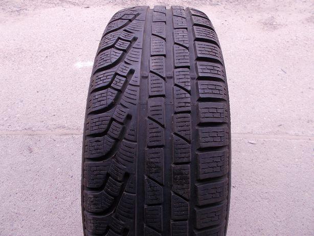 Opona zimowa 205/60R16 Pirelli Sottozero Winter 210 serie II