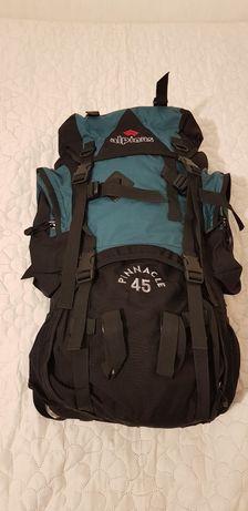 Plecak Alpinus Pinnacle 45