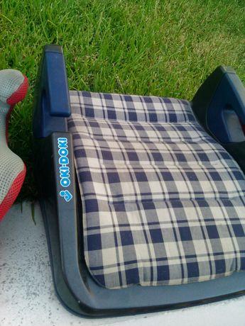 Cadeira de carro para crianças