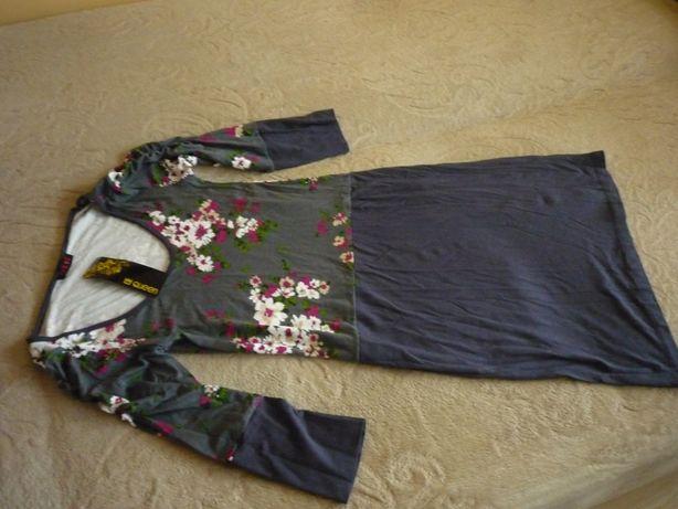 sukienka/tunika