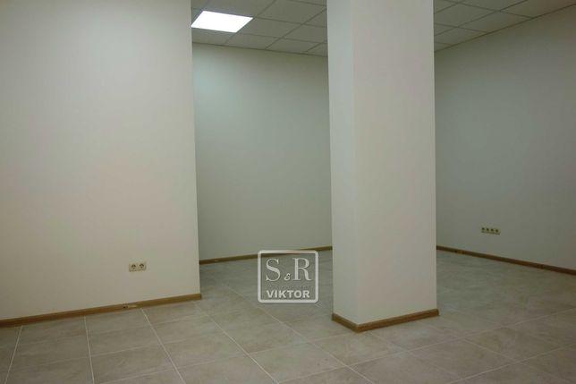 Сдам, аренда помещения в ЖМ Радужный