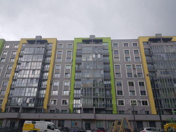 Квартира 2 кімнатна, вул. Угорська,12. ЖК Софіївка
