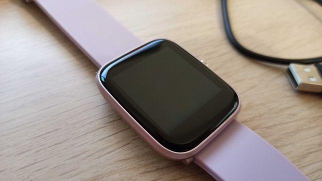 Smartwatch VECTOR VCTR-31-01 UM