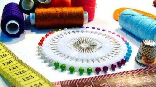Швейный цех , цех по пошиву