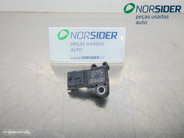 Sensor map / pressão ar admissão Ford Transit Custom 13-18