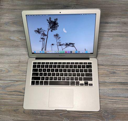 MacBook Air 13 Mid 2015-2016 (MMGF2) - / МАГАЗИН/ГАРАНТИЯ/EmojieStore