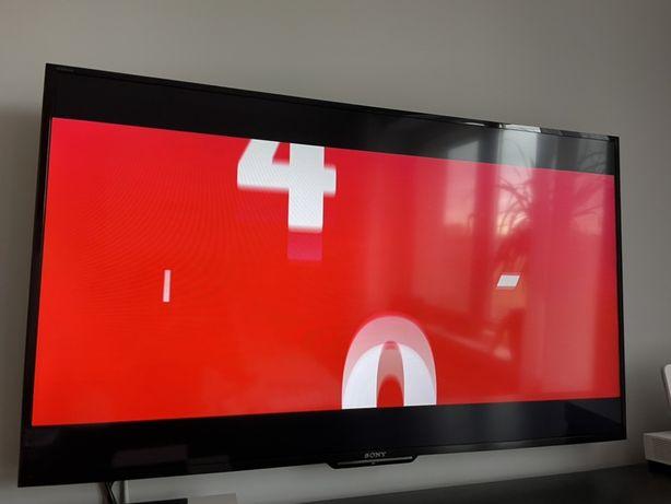 "Telewizor SONY Bravia 48"""