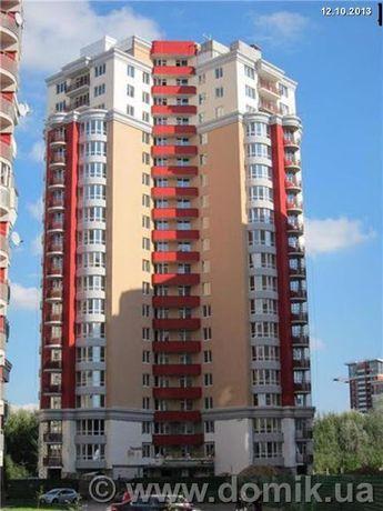 Продажа не жил помещ с подв 183,4 кв.в ЛикоГраде Теремки 2 Голс