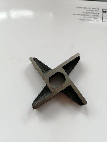 Оригинал ножи и решетка для мясорубки ФВП114 Полтавамаш