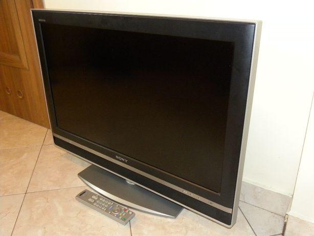 Telewizor Sony Bravia 32cale