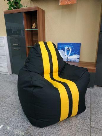Кресло феррари бескаркасная мебель груша мешок кресло пираммида