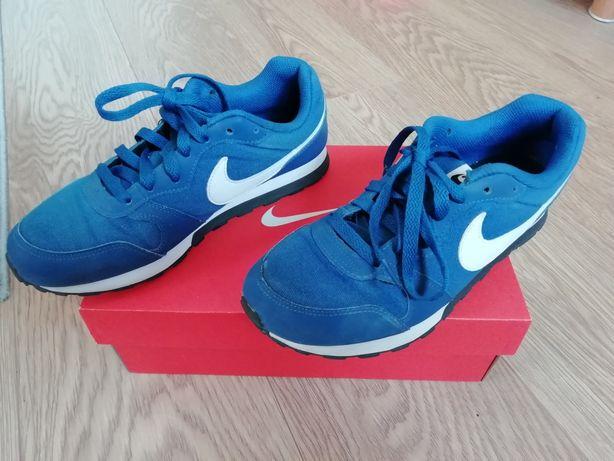 Buty sportowe Nike rozmiar 38