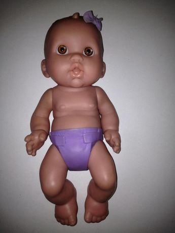 Пупс Малышка-крутышка Berenguer JC Toys 30см.