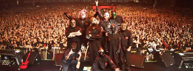 метал группа ищет барабанщика и басиста