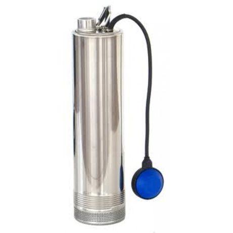 Bomba submersível de poço Aguatec