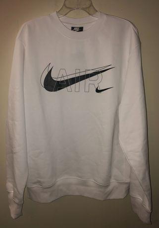 Bluza Nike  Crew PRNT PACK