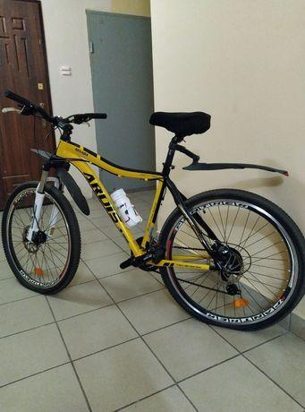 Велосипед Ardis Nevada