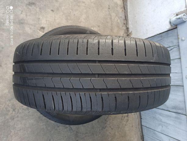 Opony lato 205/55/16 Hankook kinergy eco 14 r 5,4 mm 2 szt