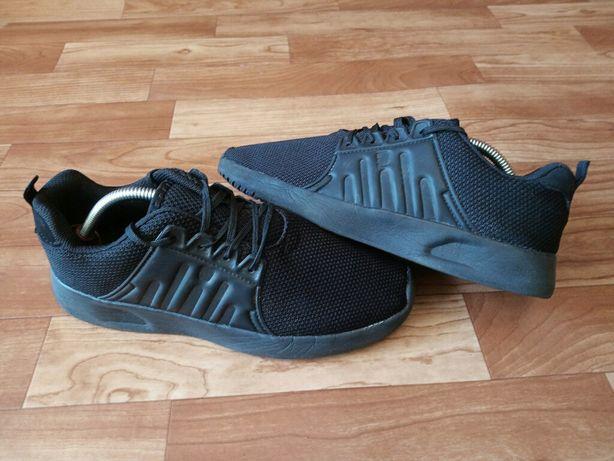 Кросівки / кроссовки George x Adidas Originals ( 39 р / 25 см )