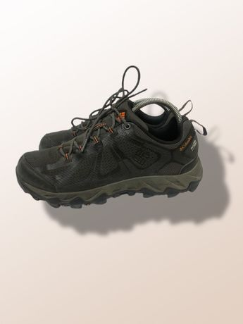 Columbia trekkingowe buty Gore-Tex 41,5 26,6 cm