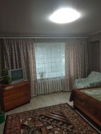 Квартира почасово и посуточно
