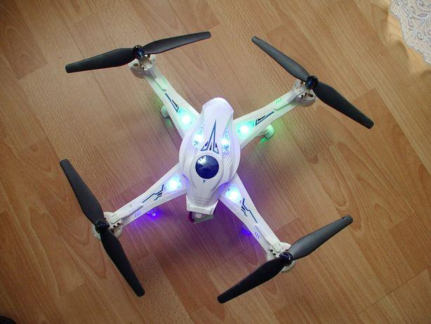 Dron Foda polecam!!