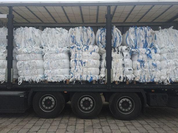 Worki big bag 90x90x110do 130 cm