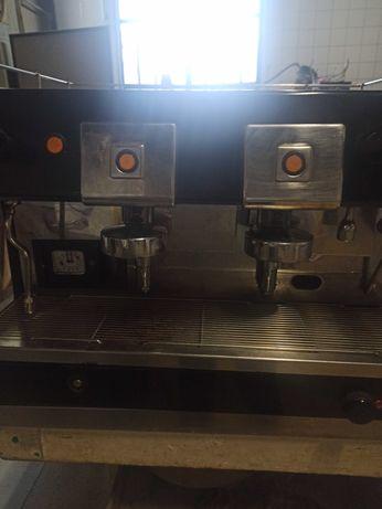 Maquina de café  industrial