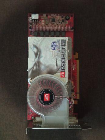 Radeon X1800 XT 512mb не gtx 750 760 950 960 hd 7850 7870