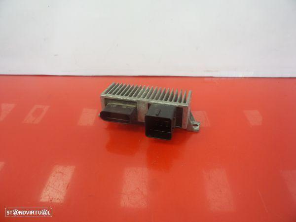 Temporizador Das Velas Renault Trafic Iii Caixa (Fg_)