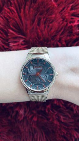 Жіночий годинник Guardo