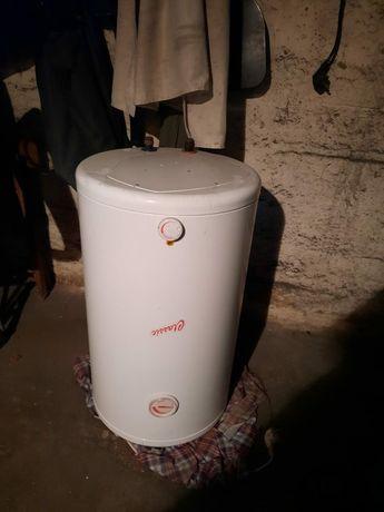 Bojler elektryczny 50 litrów