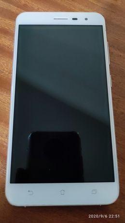 Asus zenfone 3 5.5 4Gb/ 64Gb
