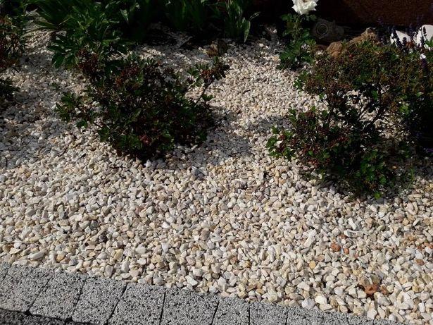 B0 Piękny Grys Marianna idealny do ogrodu TARNÓW+ dostawa GRATIS