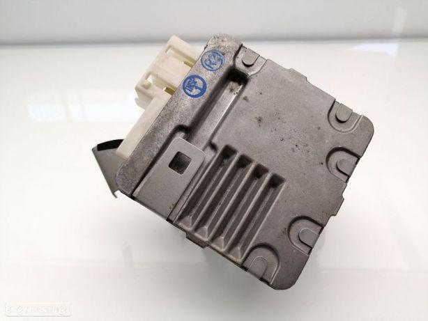 8965047210 Módulo eletrónico TOYOTA PRIUS Hatchback (_W2_) 1.5 Hybrid (NHW20_) 1NZ-FXE